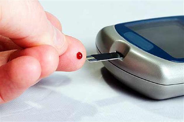 puziri-na-nogah-pri-diabete-lechenie