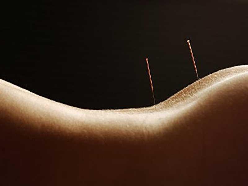 Скачать книгу Атласы, анатомия, иглотерапия, тонкие тела