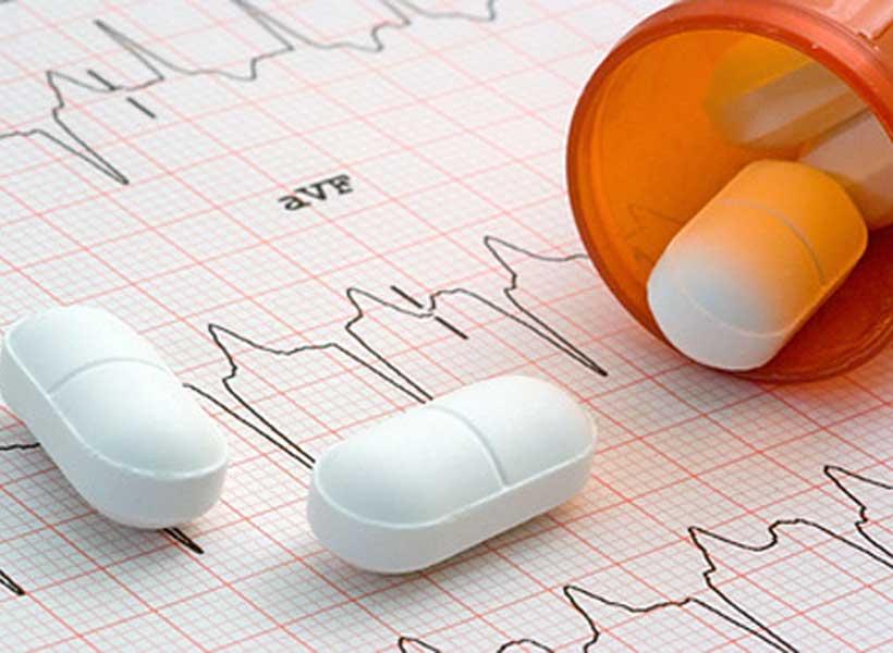 Чем грозит атеросклероз сердца