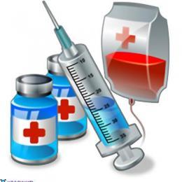 Витамин В9 (фолиевая кислота), предотвращает возникновение аутистических расстройств.
